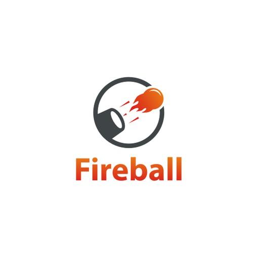 Spitball & Fireball