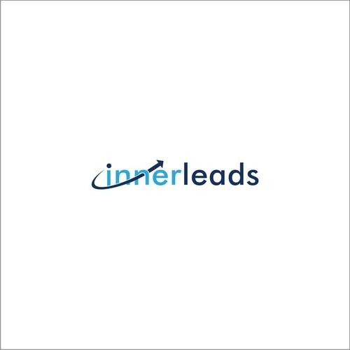inner leads