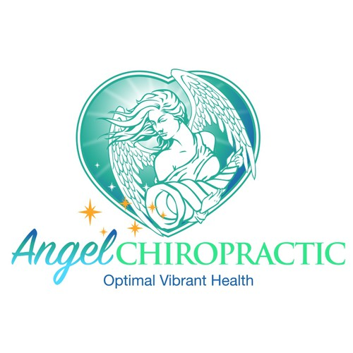Angel Chiropractic