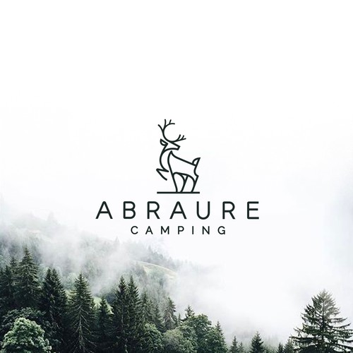 Abraure