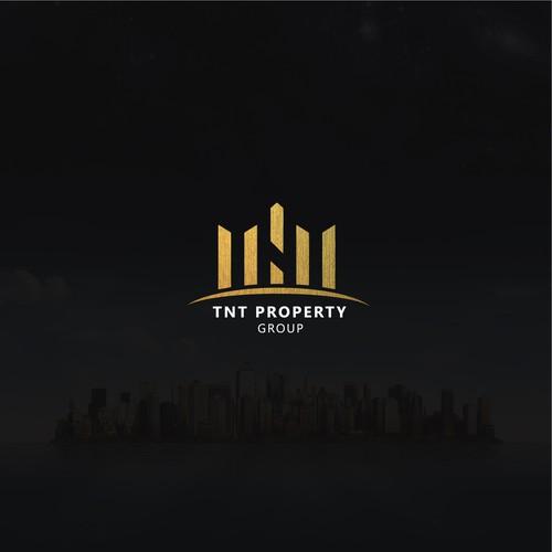 TNT PROPERTY GROUP