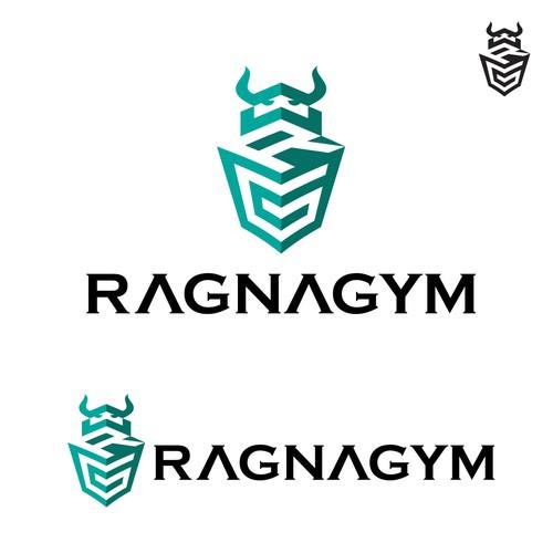 RAGNAGYM