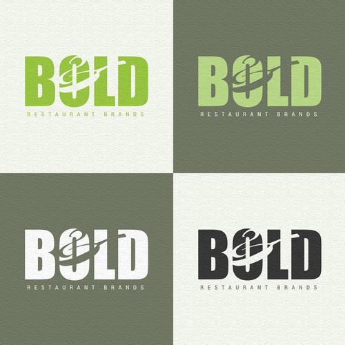 Bold Restaurant Brands