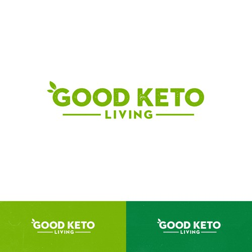 Good Keto Living