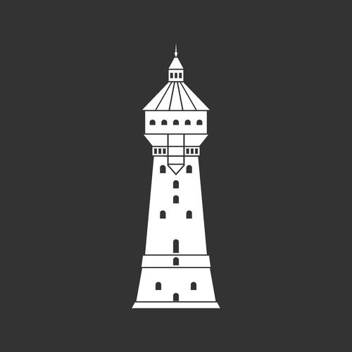 Wasserturm Dietmarschen