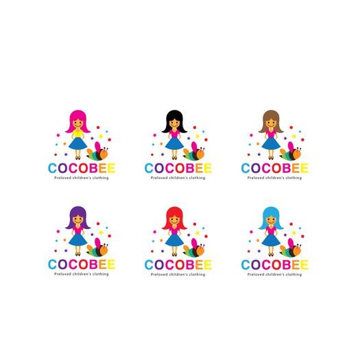 cocobee
