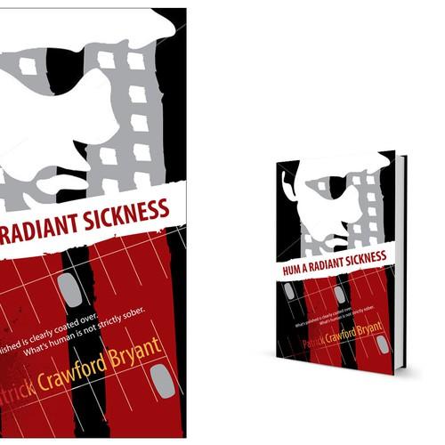 book cover 20