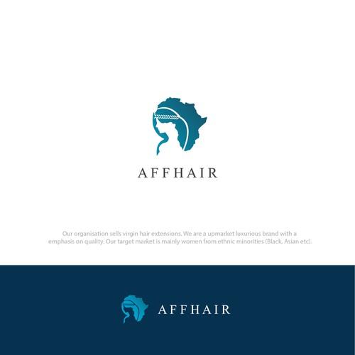 affhair