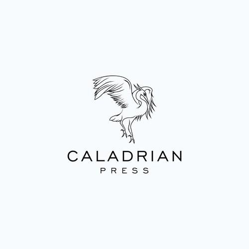 Caladria Press