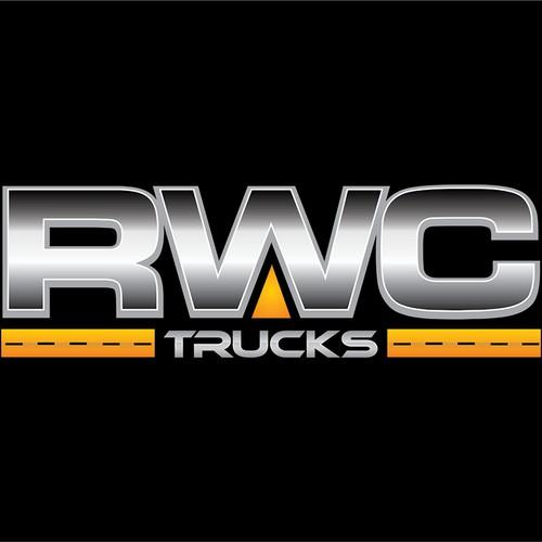 RWC TRUCKS