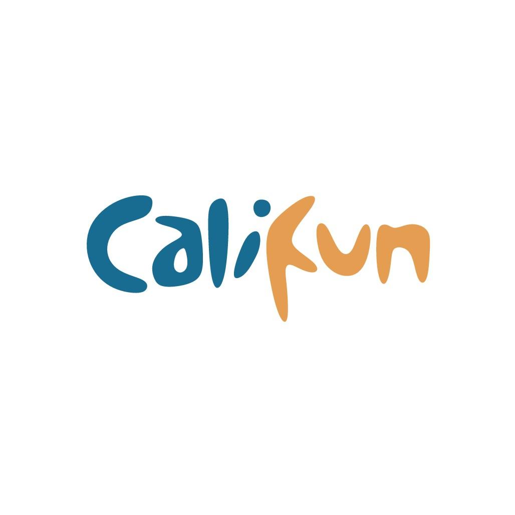 Fun travel brand needs its new logo!