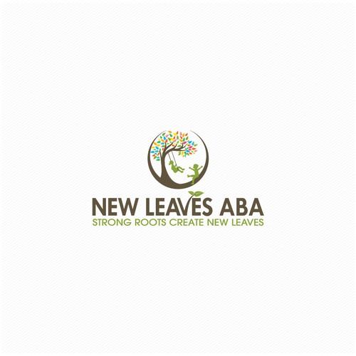 New Leaves AVA