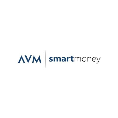 AVM Smartmoney