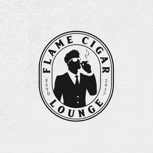 Flame Cigar Lounge