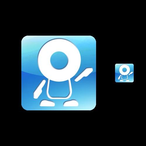 iCopyBot needs a new icon