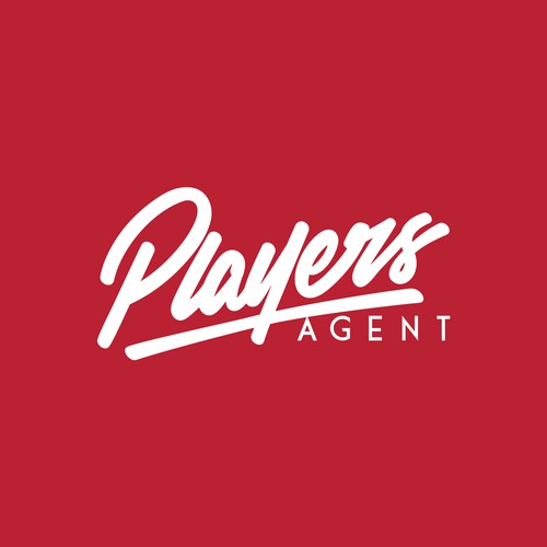 Players Agent