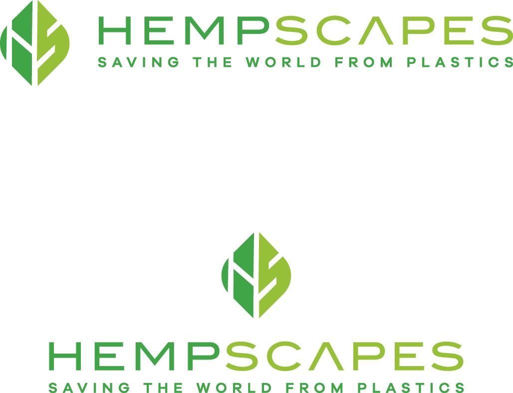 HempScapes