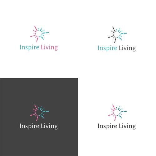 inspire living