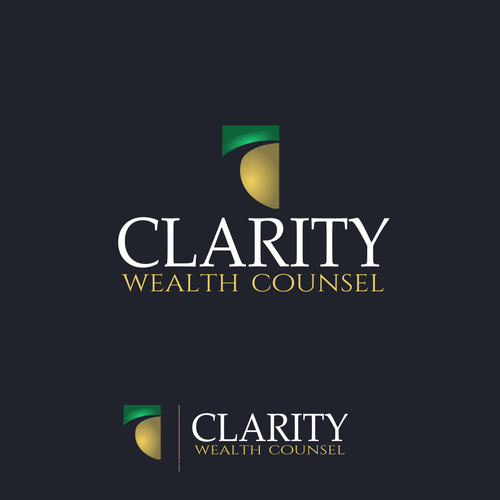 Clarity wealth counsel