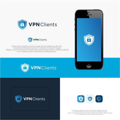 Logo for VPN-Sites (Online Privacy, Security & Data Protection)