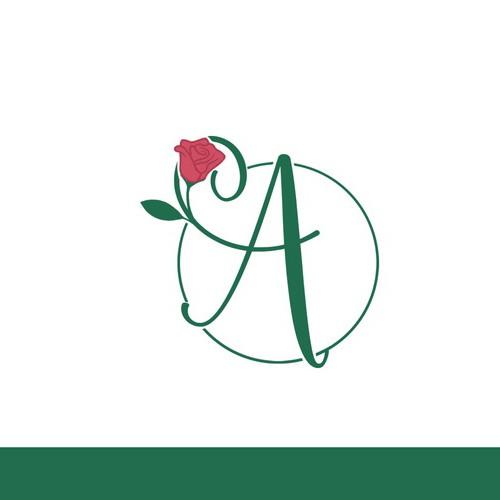 Logo for Aune