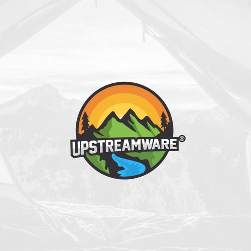 UpstreamWare