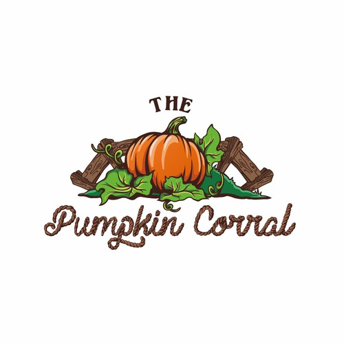 The Pumpkin Corral