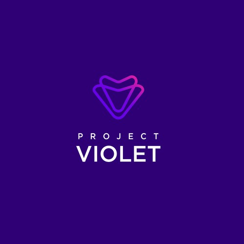 PROJECT VIOLET