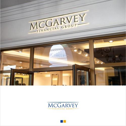 McGarvy