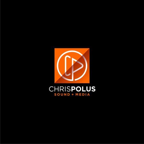 Chris Polus