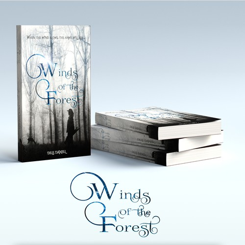 WINDS OF THE FOREST