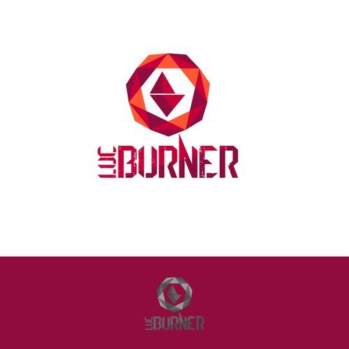 LUC BURNER