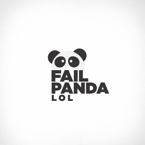 Fail Panda