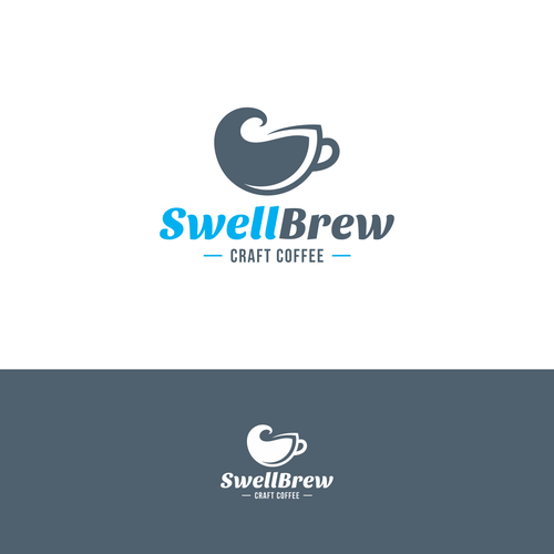 Swell Brew