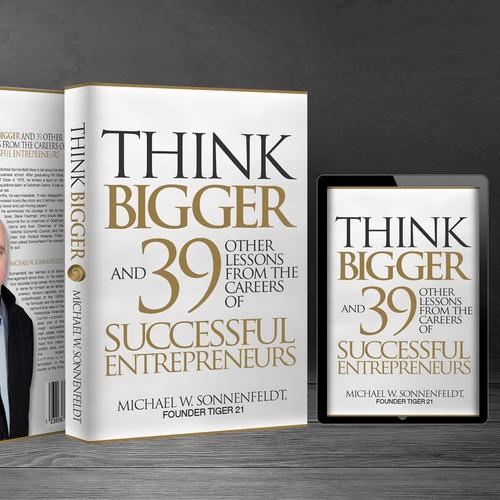think biger