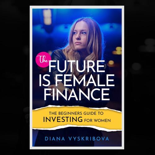 Future is female finance
