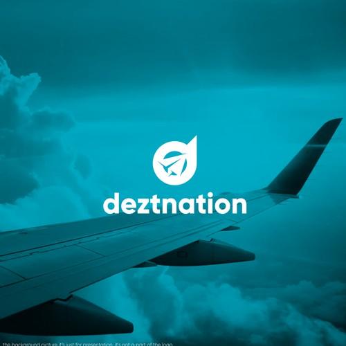 deztnation