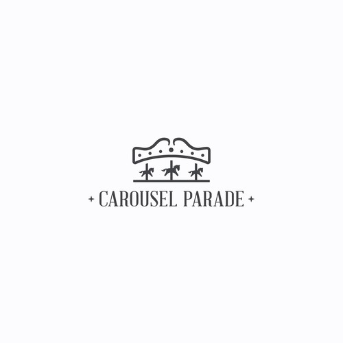 Carousel Parade