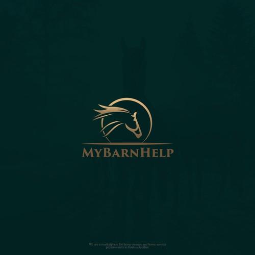 MyBarnHelp