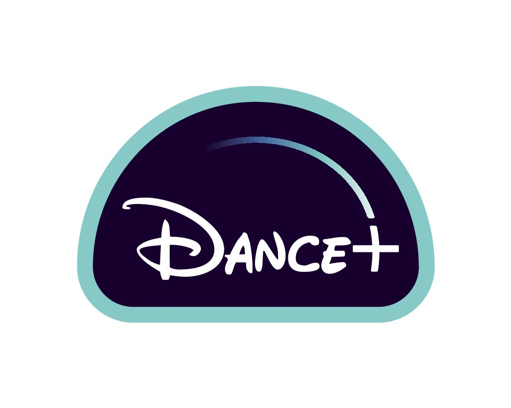 Looking for clever designs for DANCE stickers
