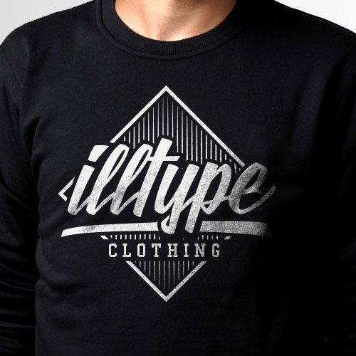 Illtype Clothing