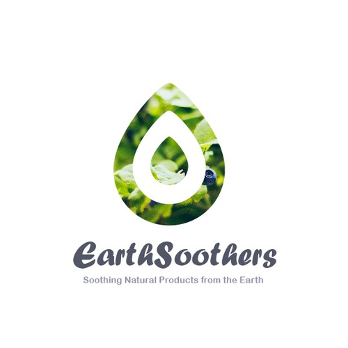 EarthSoothers