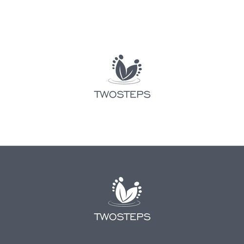 TwoSteps