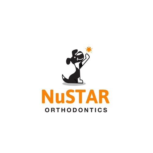 nustar orthodontics