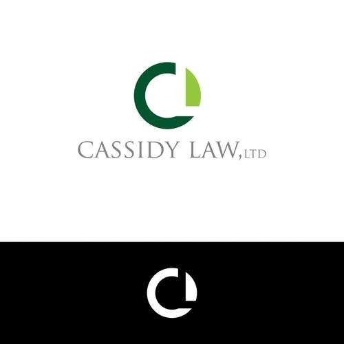 cassidy law,ltd