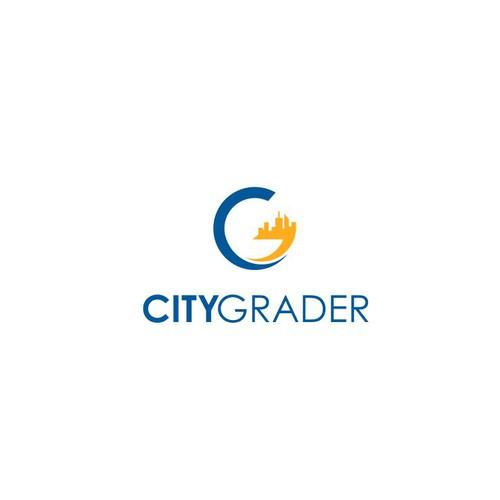 CITYG RADER