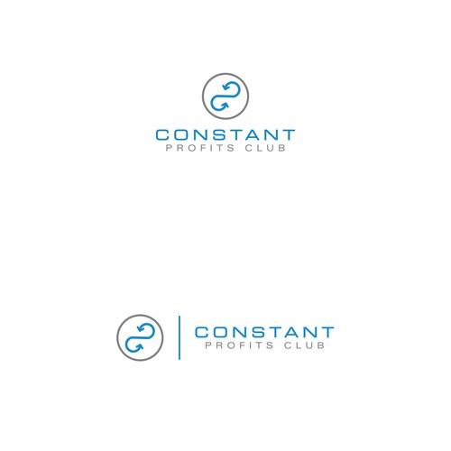 CONSTANT - Profits Club