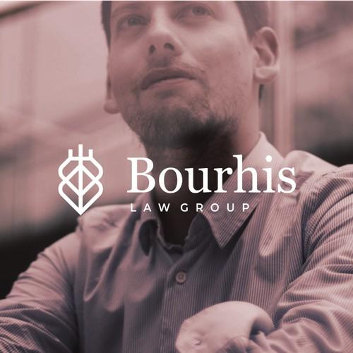 Bourhis