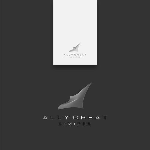 HYPERMESH for Ally Great