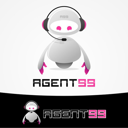 Tech Agent is Awesome